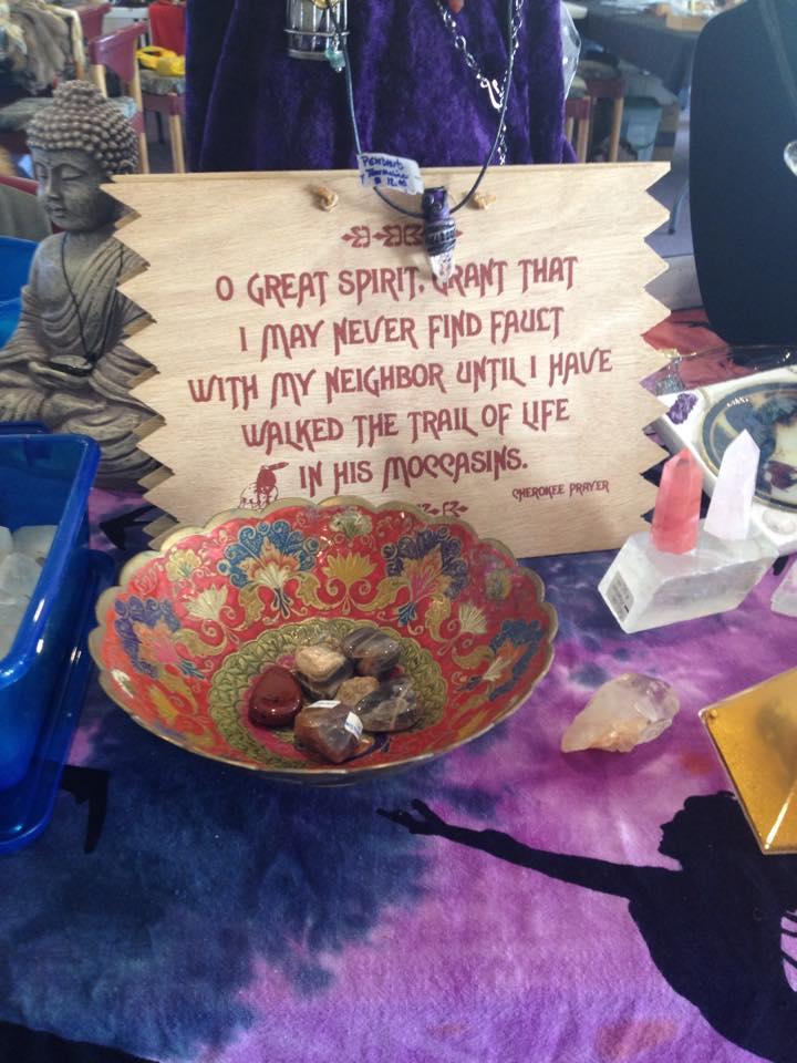 Bowl Native saying.jpg