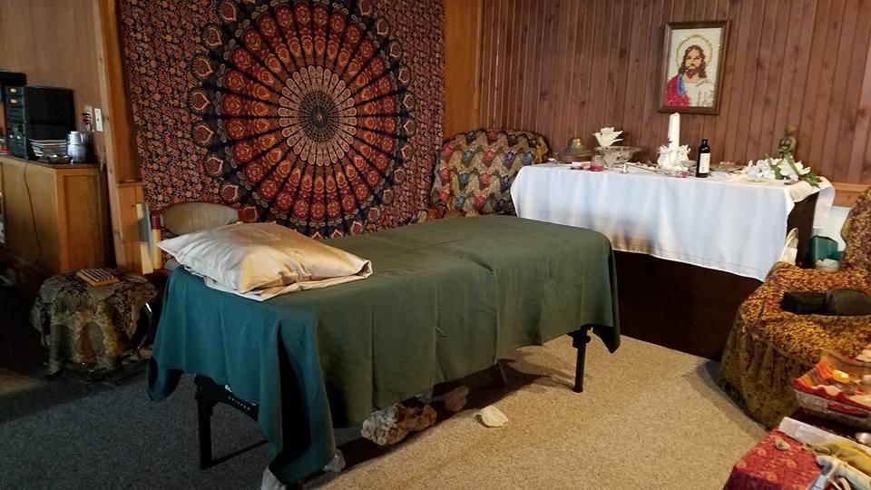 Healing Alcove 2.jpg