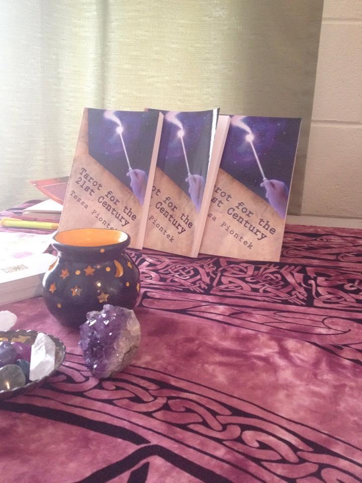 My book.jpg