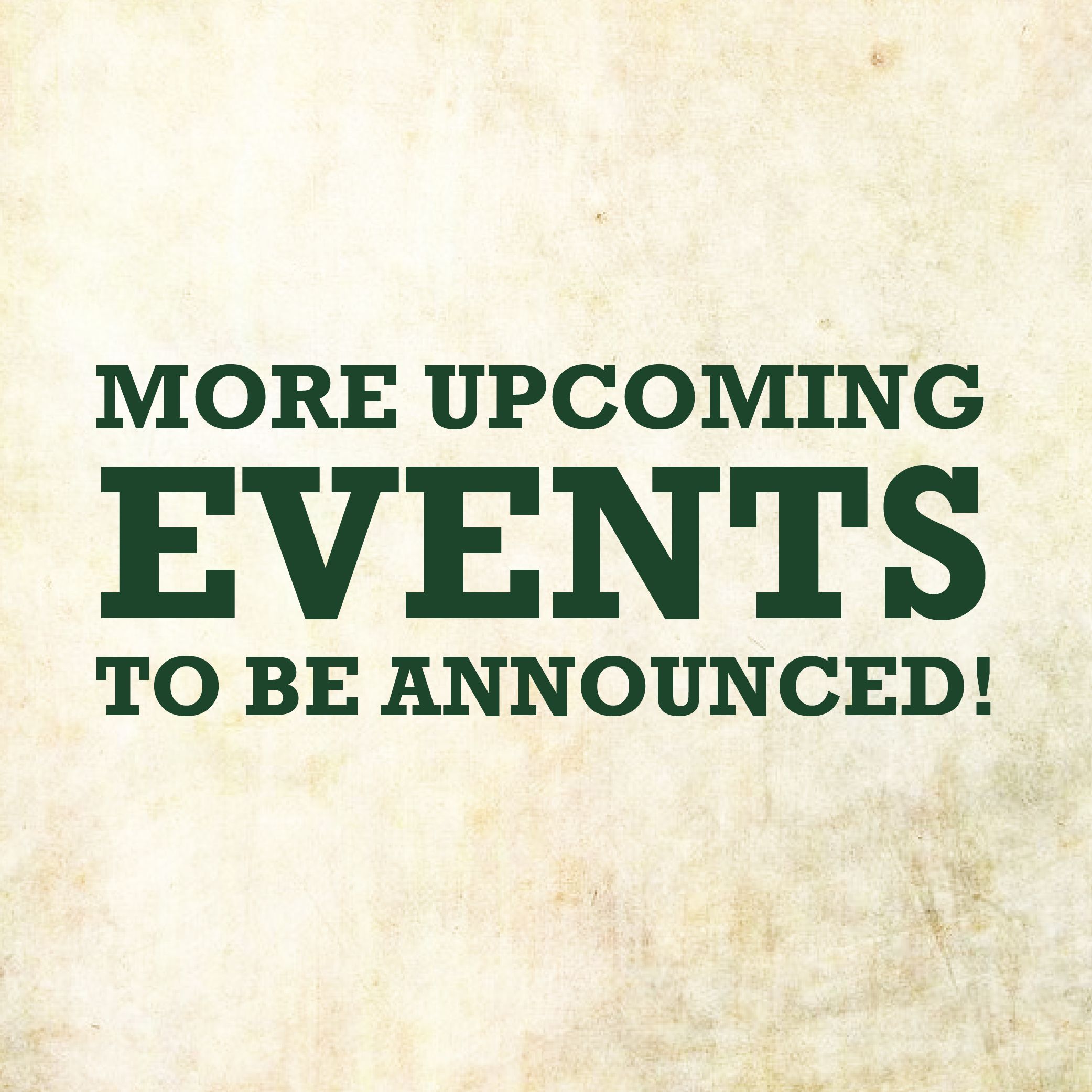 more-events-soon.png