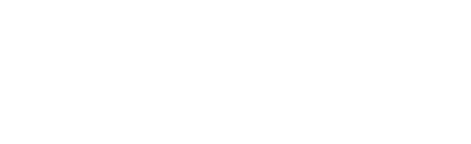 FR Fundraising Badge WO HR.png