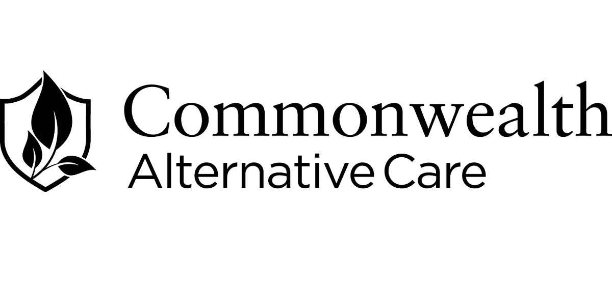 CAC updated logo B&W-resize.png