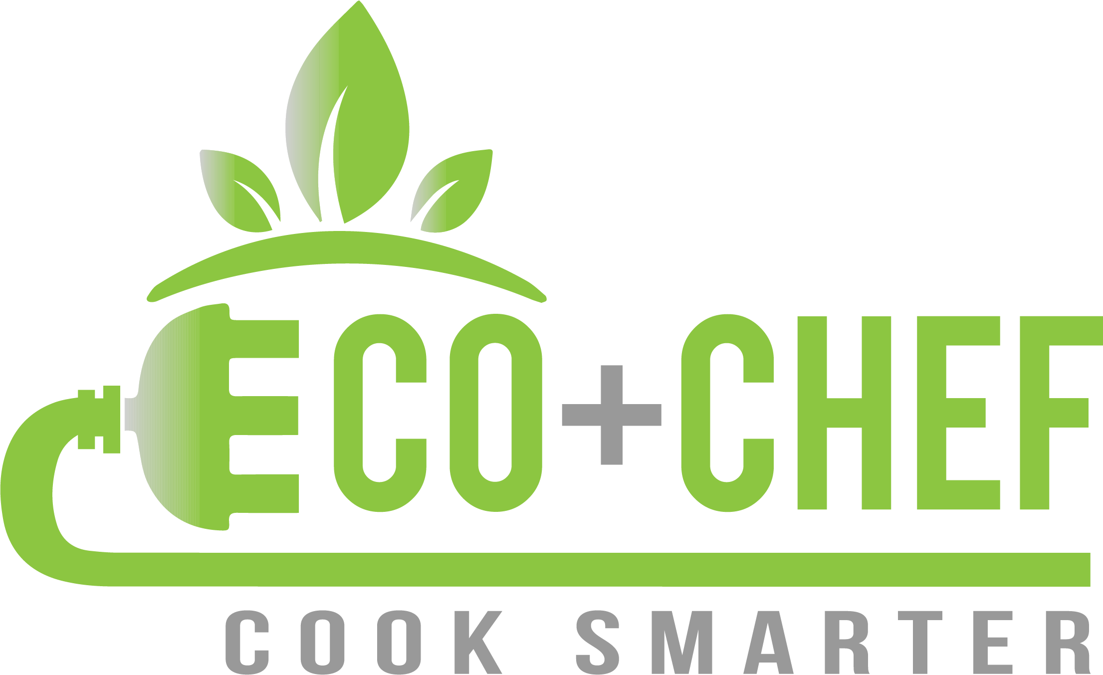 eco+chef_logo_green3.png