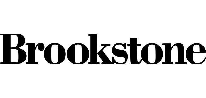 Brookstone_Logo-702x336.jpg