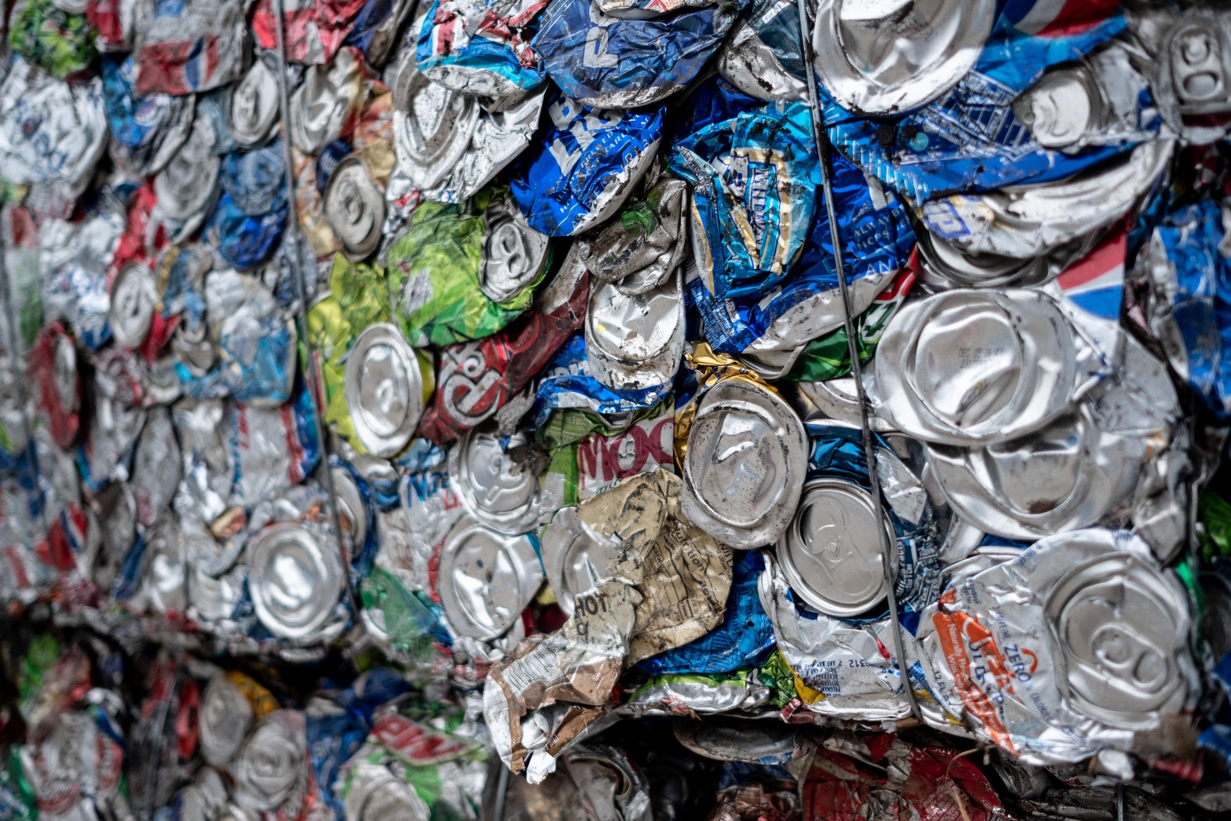 single-peddler-recycling-tips.jpg