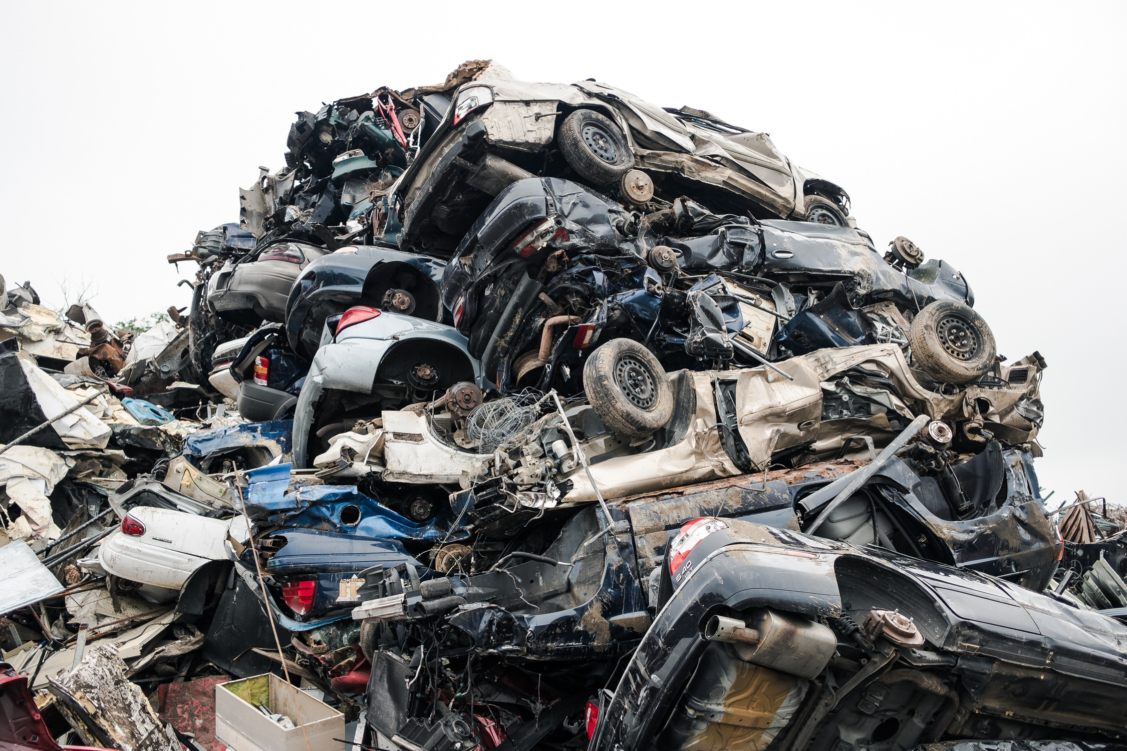 scrap-vehicle-0146.jpg