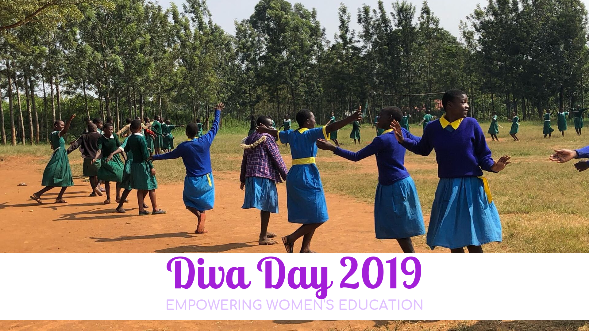 Diva Day 2019 (1).png