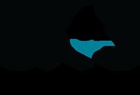 LogoBlack200.png