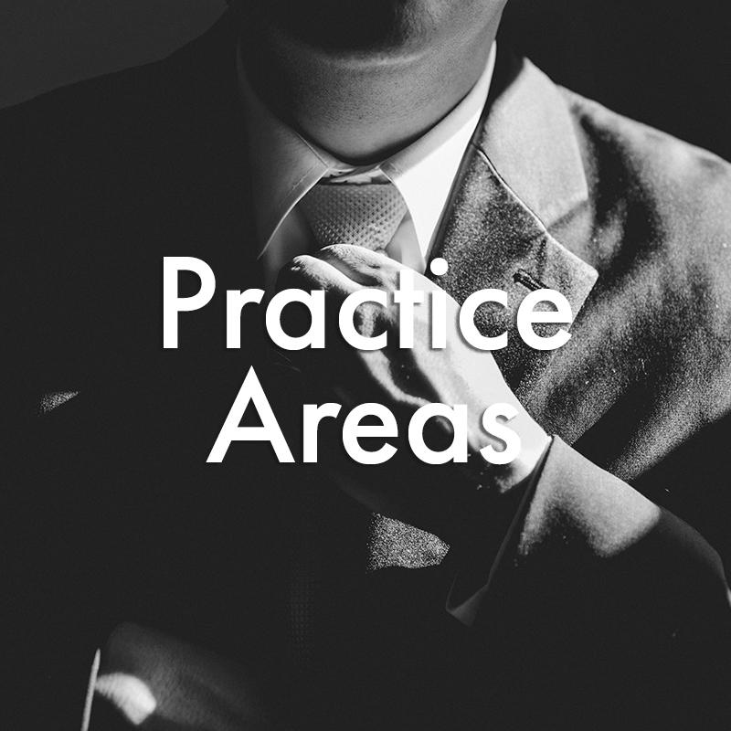 PracticeAreasv3.jpg