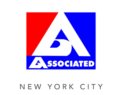 associated.png