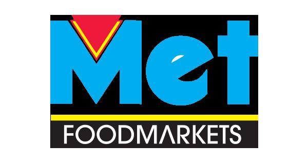 metfood.png