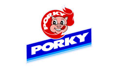 porky-products.jpg