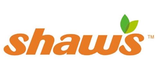 shaws (1).png