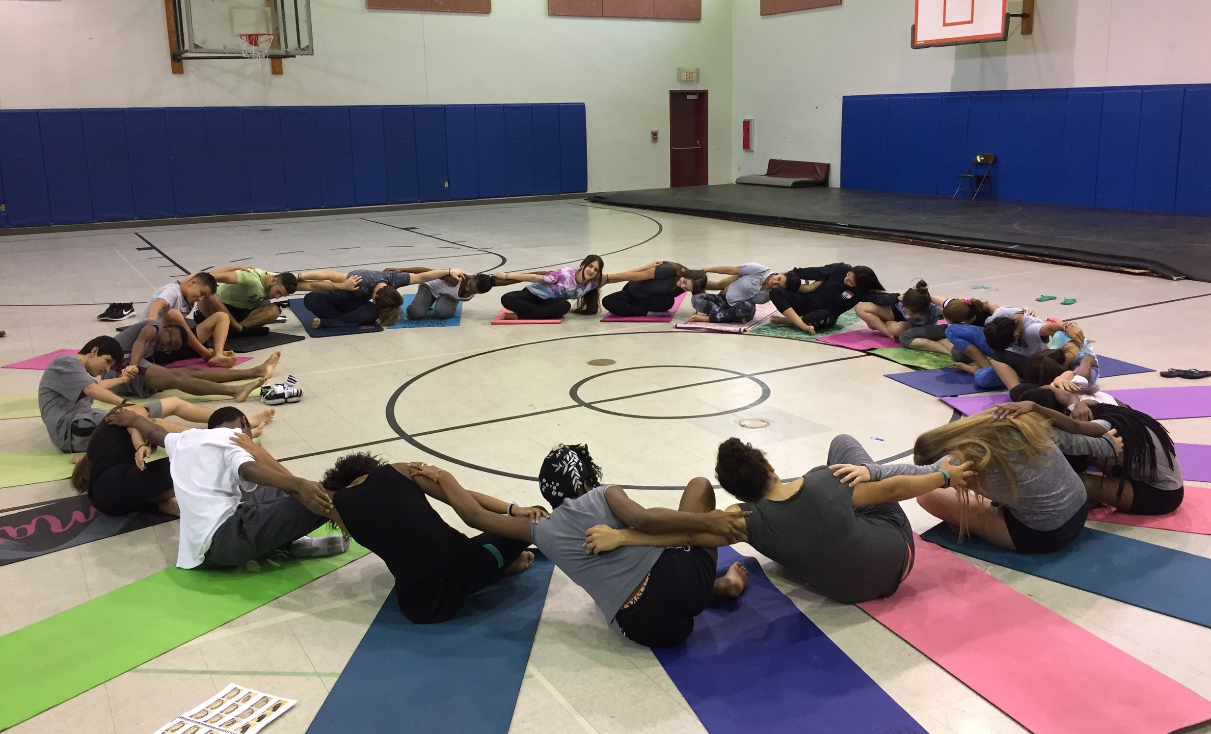 circle-yoga-2.JPG
