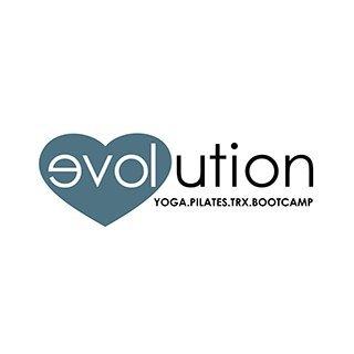 evolutionlogo.jpg