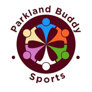 parklandbuddylogo.png