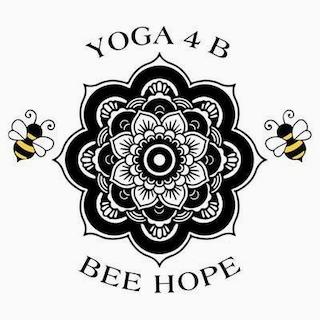 yoga4blogo.jpeg