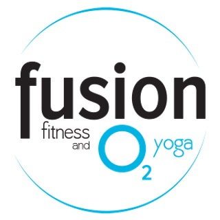 logo-fusion-fitness-yoga.jpeg