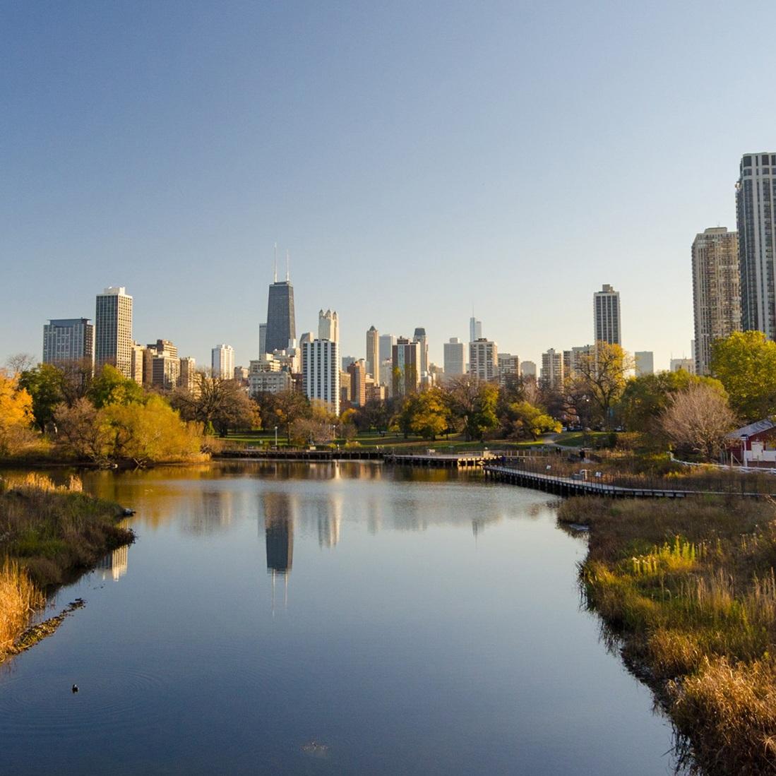 lincoln-park-chicago.jpg
