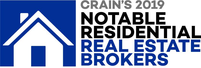 notable residental real estate logo_OL.jpg