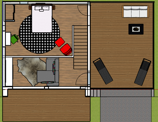 Billiam Upper Level-Mezzanine-Deck Plan View.PNG