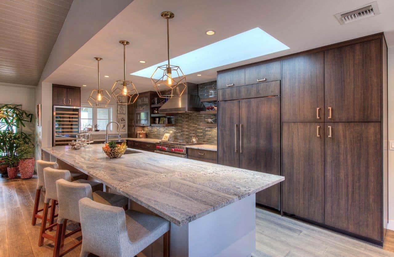 Breakfast Bar ~ Kitchen.jpg