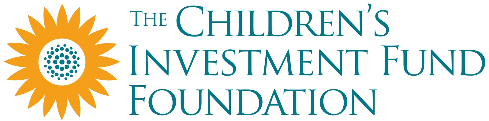Childrens Investment Fund.png