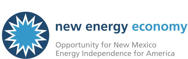 NEE-Logo.jpg