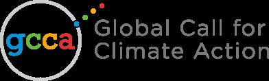 gcca-color-logo-n.png