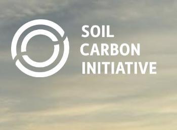 soil carbon initiative.png