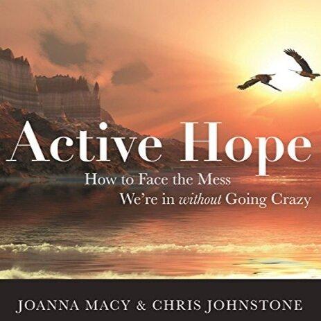 active+hope.jpg