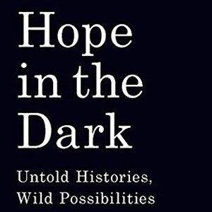 Hope-in-the-Dark-solnit-300-400.jpg