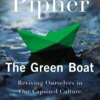 Green-Boat-200x300.jpg
