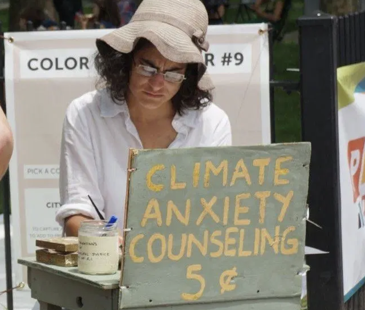 climate anxiety.png