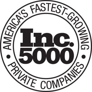 2017: MeriEducation is Recognized as one of the fastest growing companies in America. -