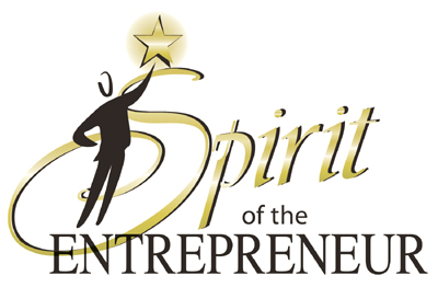 2015: Wins Small Enterprise Category and is the youngest award recipient of the Spirit of Entrepreneur Event. -