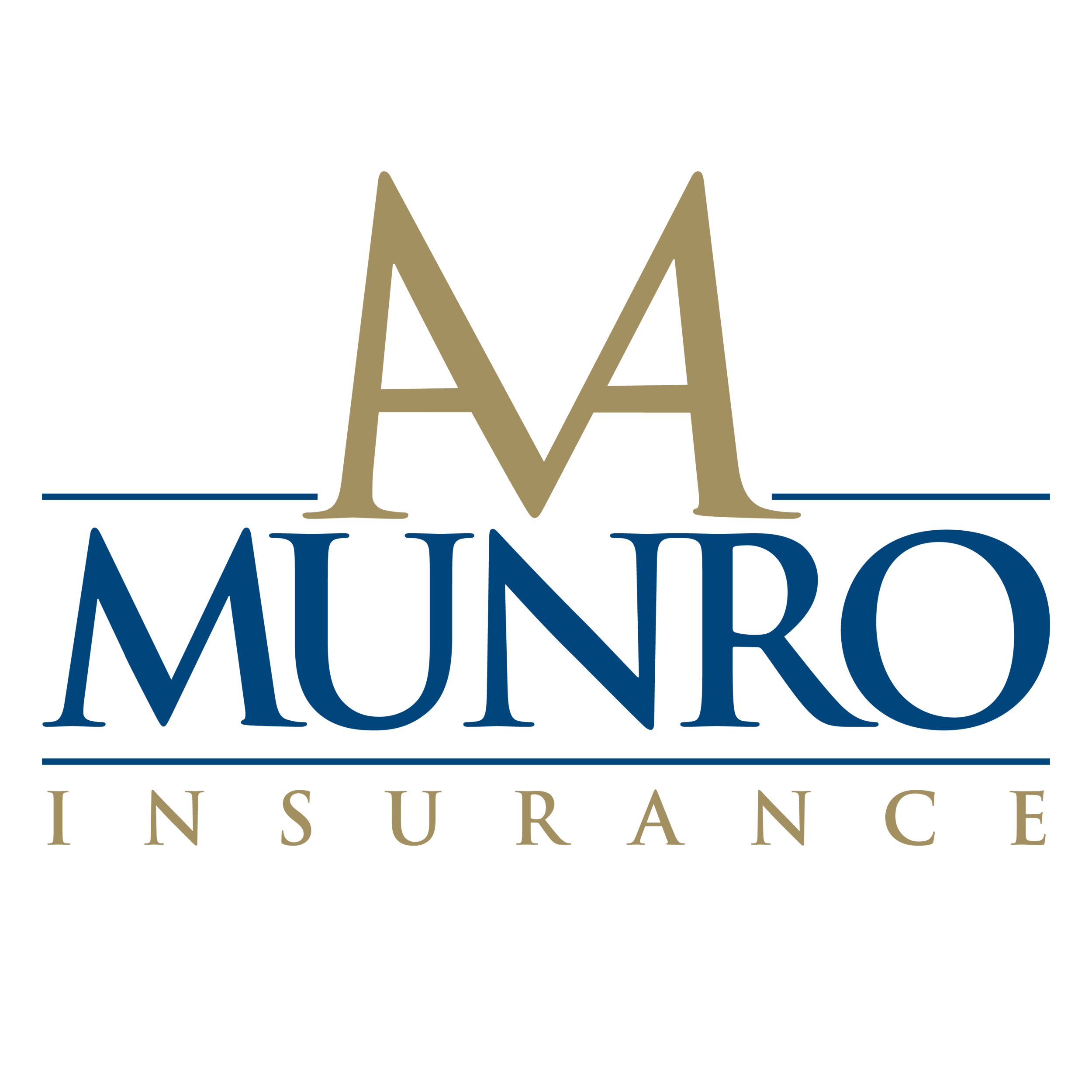 AA-Munro-Logo-Full-Color-On-Transparent-Perfect-Square.png