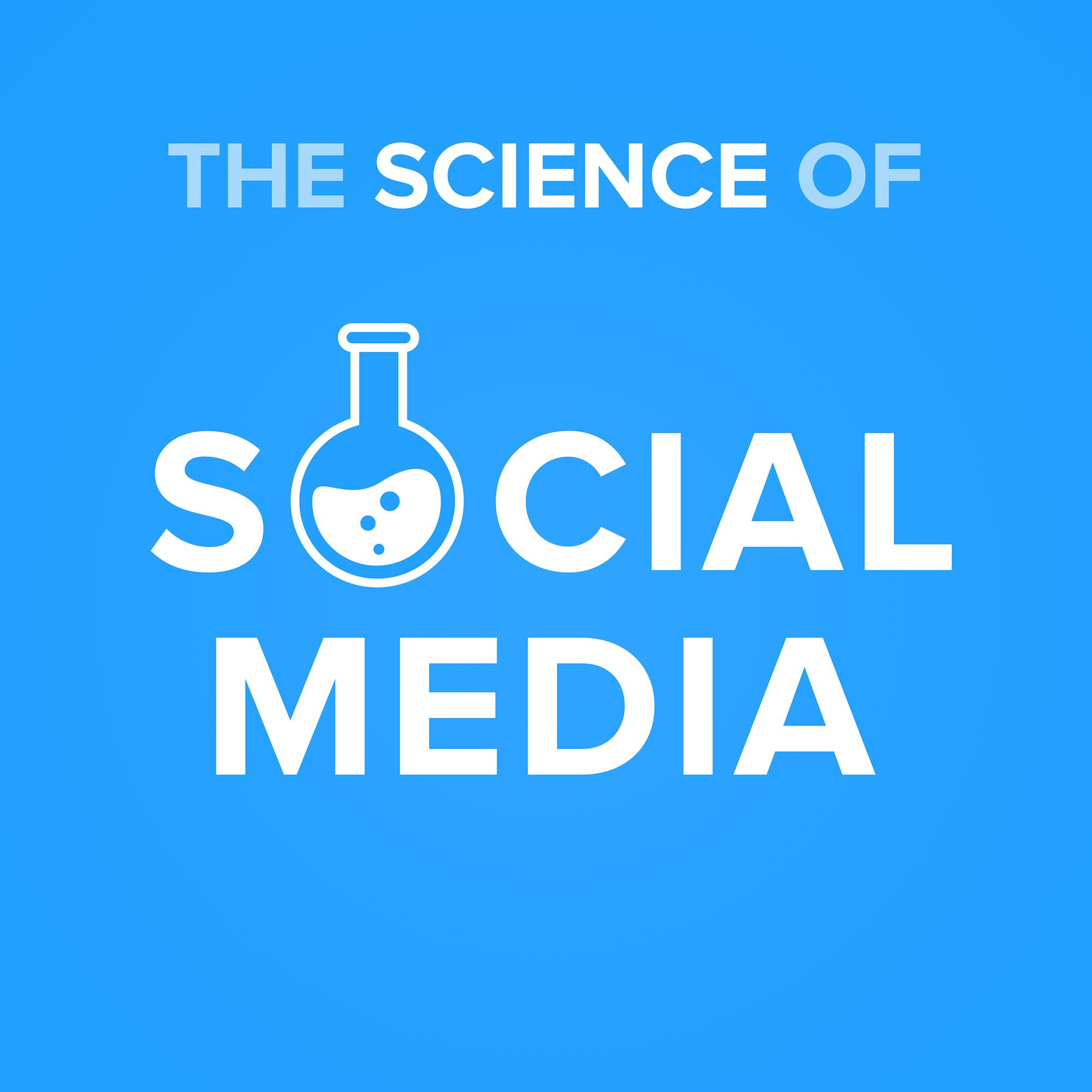 Science-of-Social-Media-logo.png
