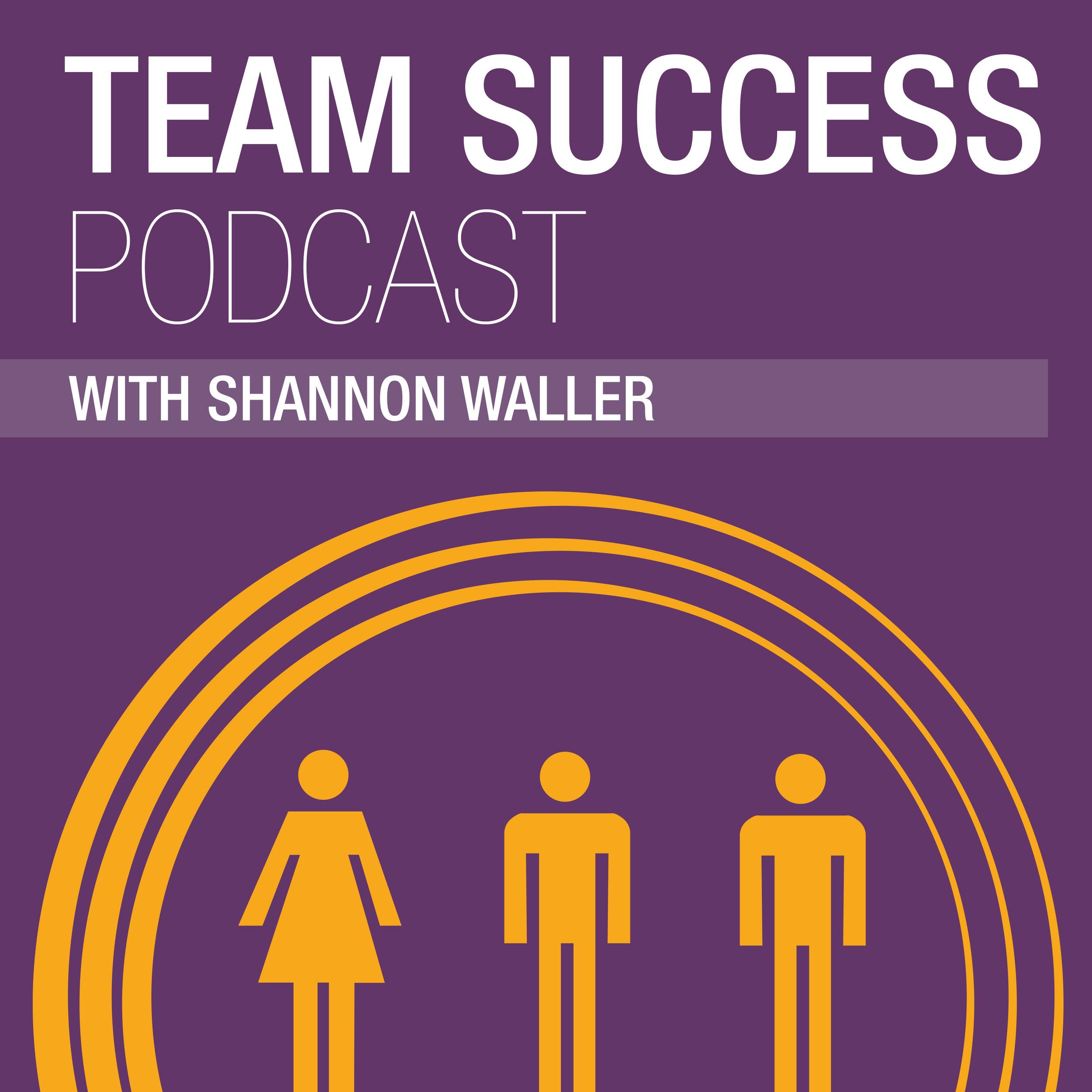 TeamSuccessPodcast_iTunesCoverart_ITUNES_3000x3000-338.jpg