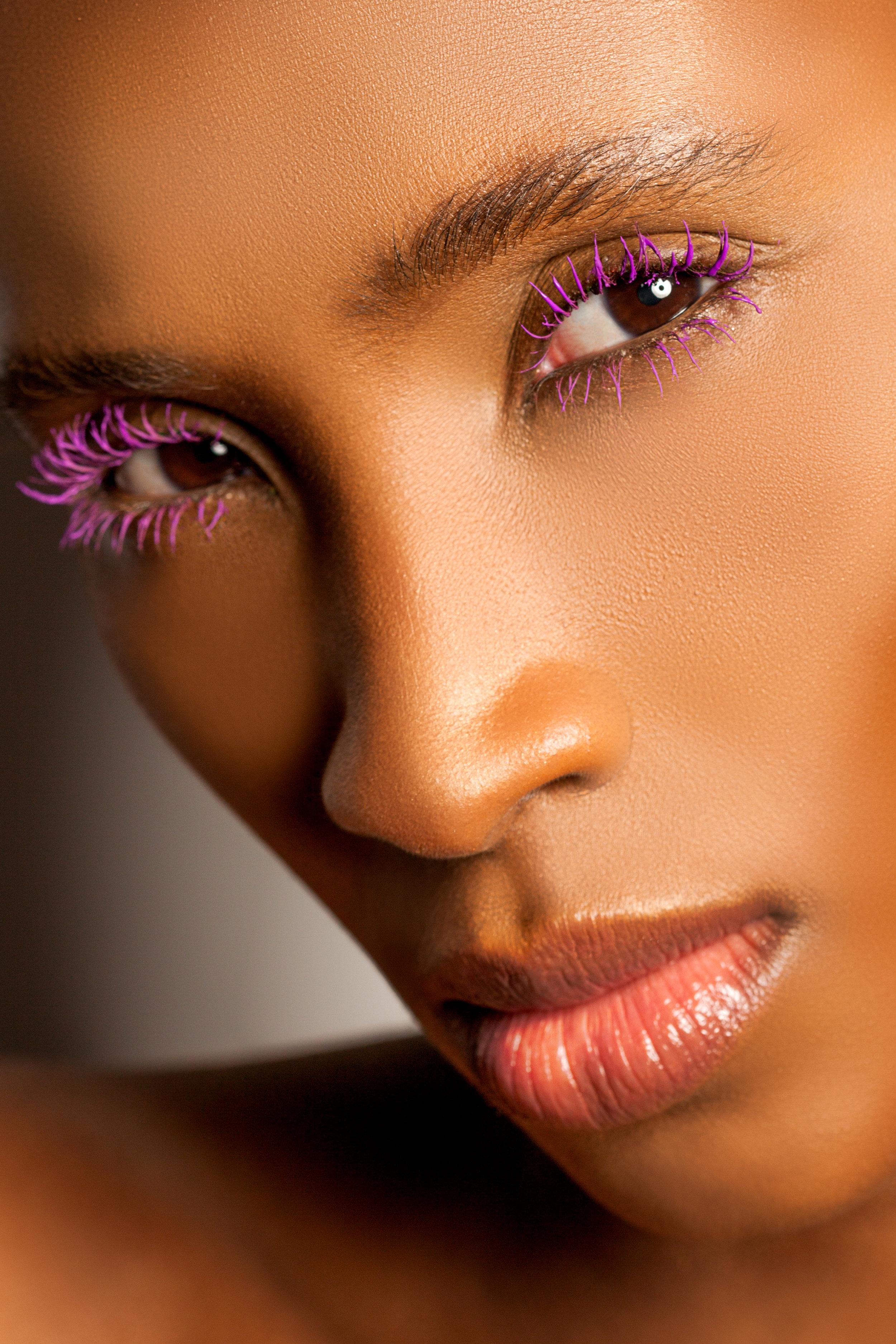 Beauty Editorial -12.jpg