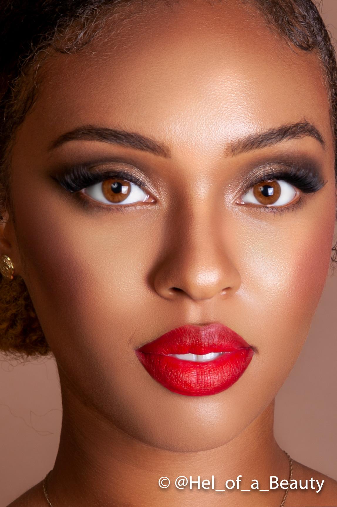Beauty Edit Mayfair - Close Ups-3.jpg