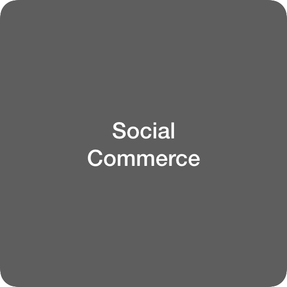 social-commerce.png