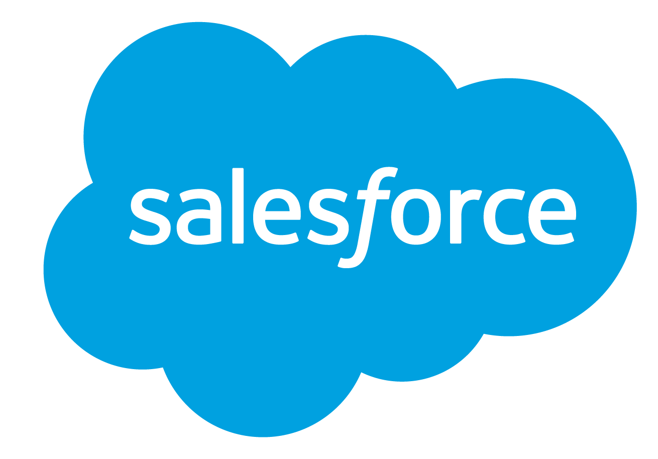 salesforce-2.png