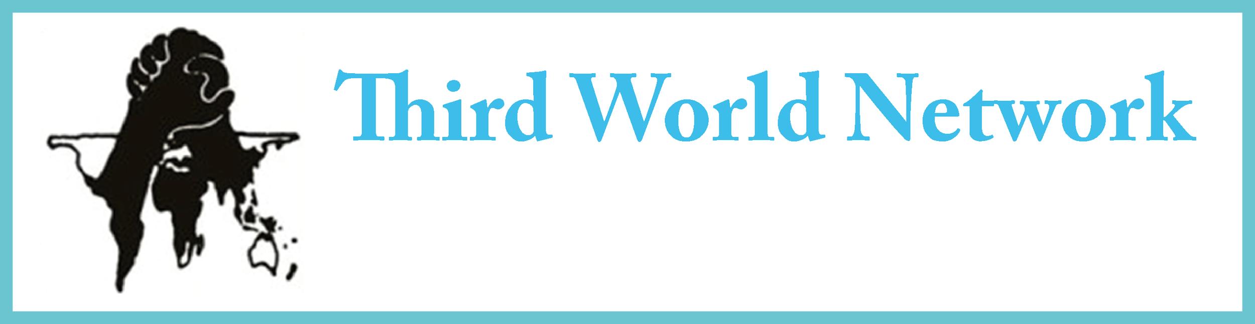 Third World Network.png