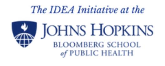 IDEA Initiative.png