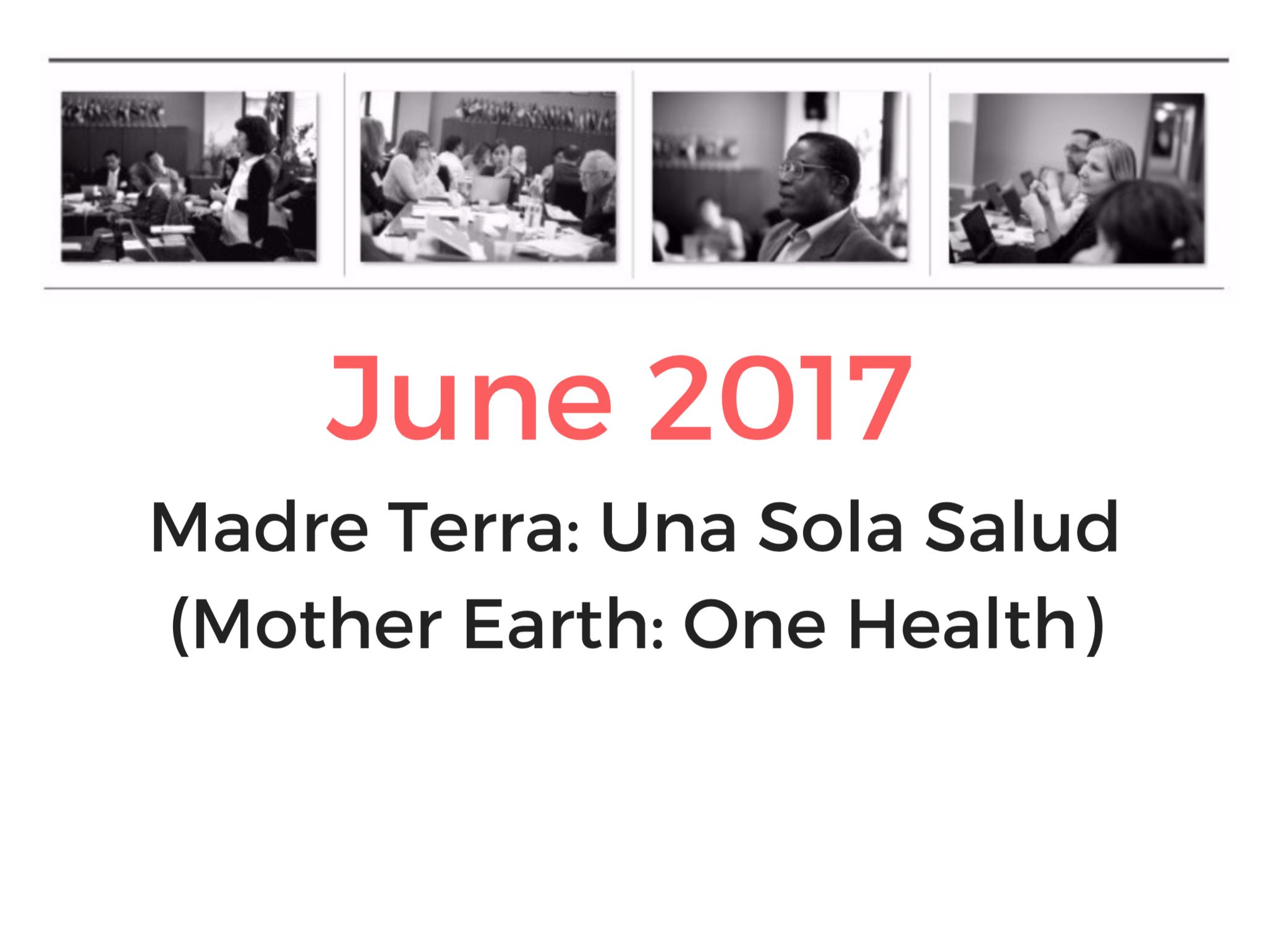 June 2017.png