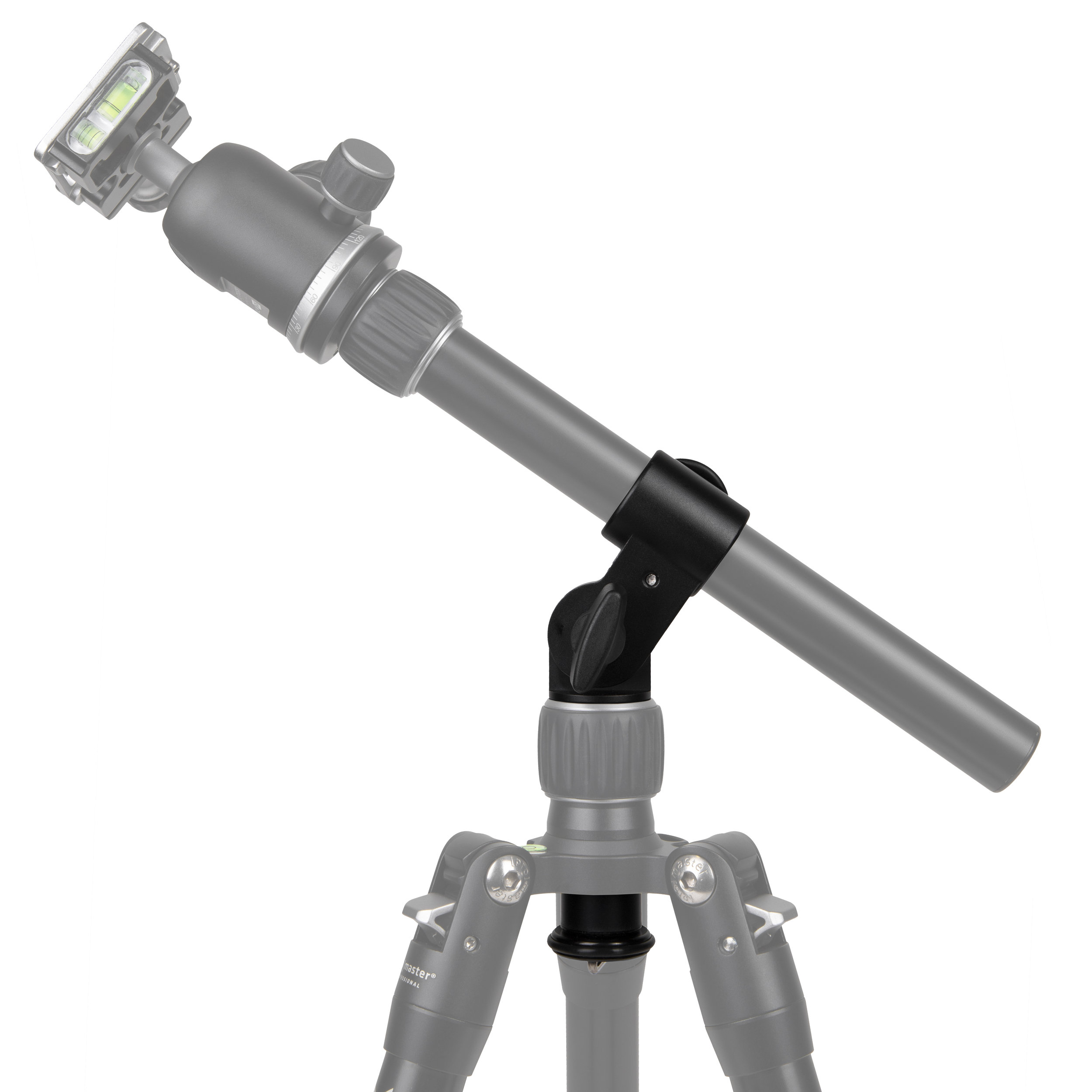 TILTING COLUMN ADAPTER - 522 TRIPODS