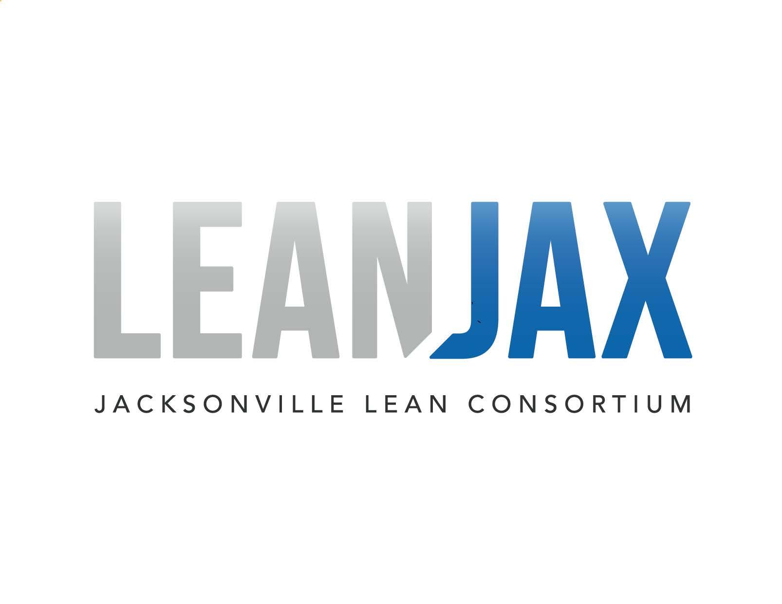 LeanJax-Color.jpg