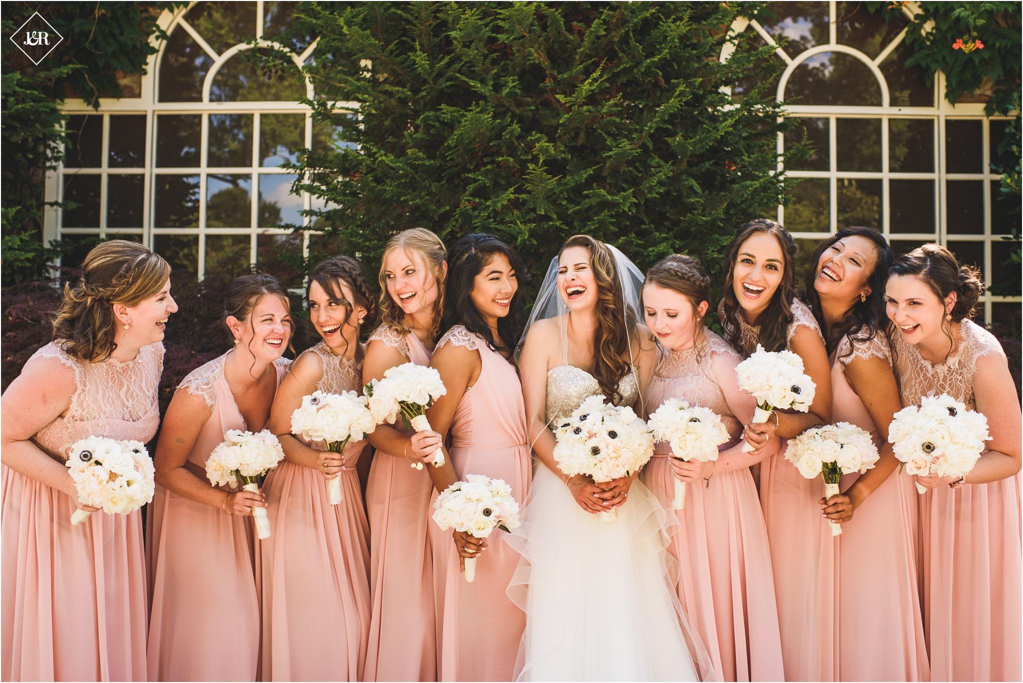 Crystal-Plaza-Wedding-Photographer_0044.jpg