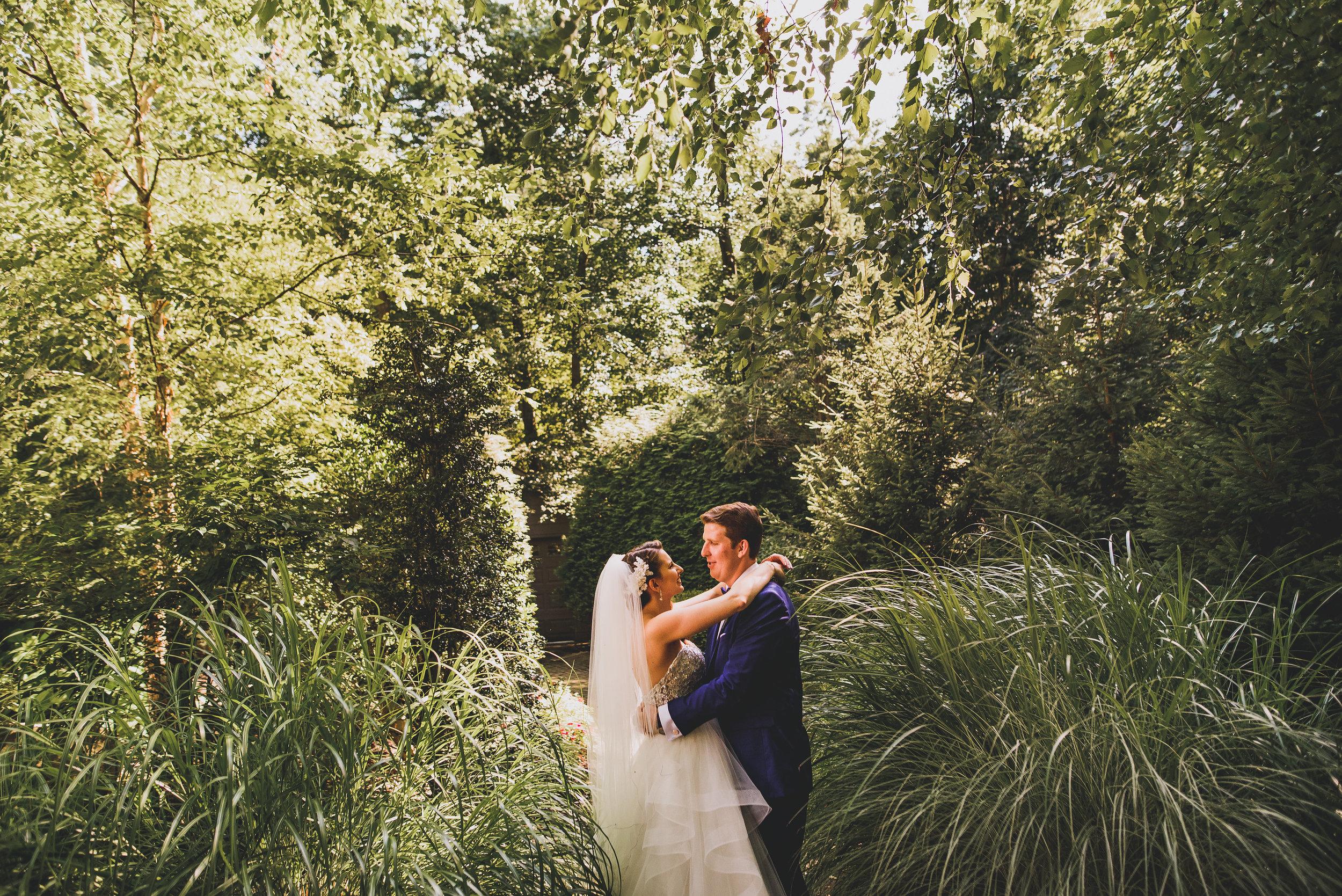 Elise-Ben-Wedding-245.jpg